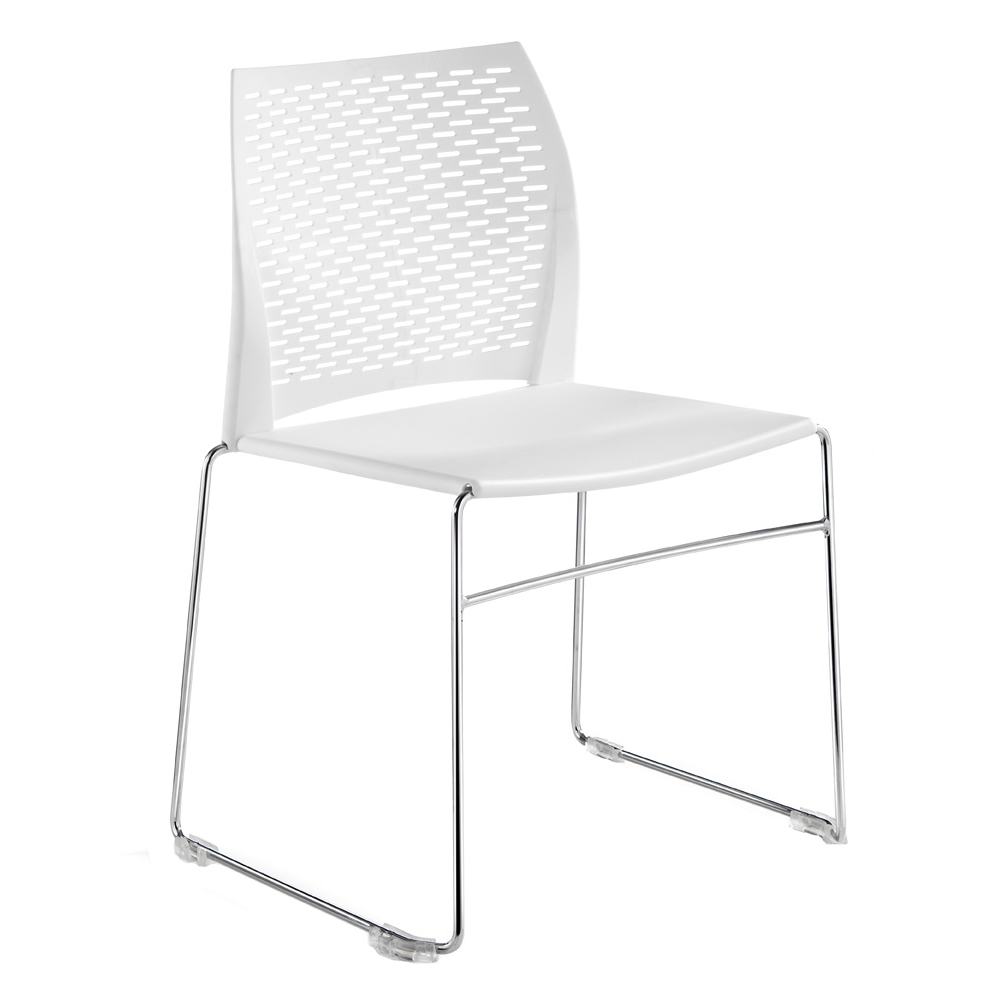 T501076 - stacking chair