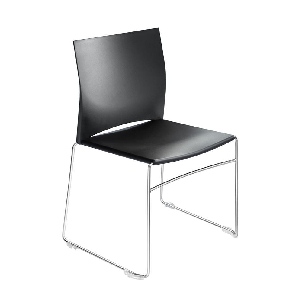 T501071 - stacking chair