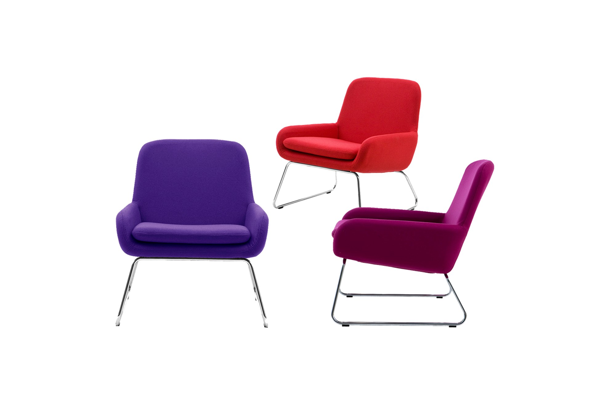 Downloads for Chair design 2000