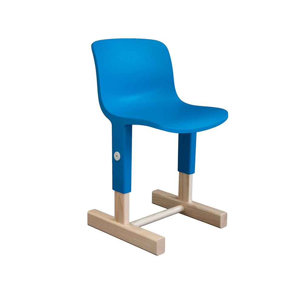 Little BIG Chair