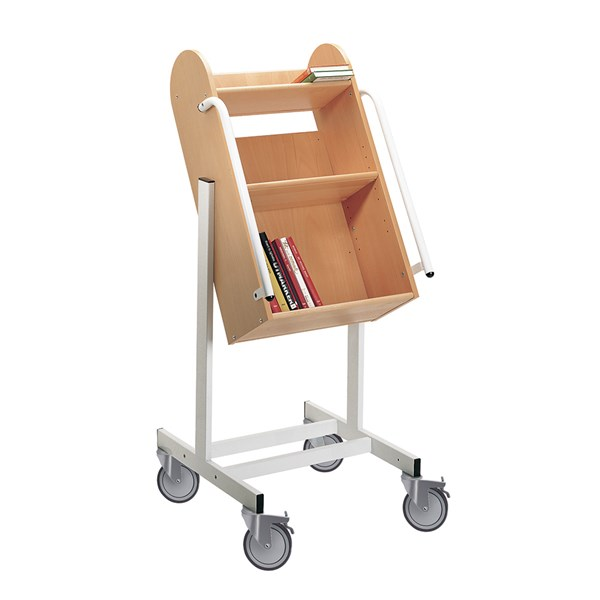 Library FurnitureBook Display Storage Eurobib Direct UK Cool Book Display Stand Uk