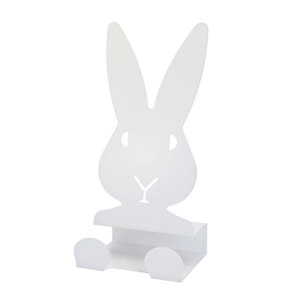 E3392 - Rabbit Display Stand