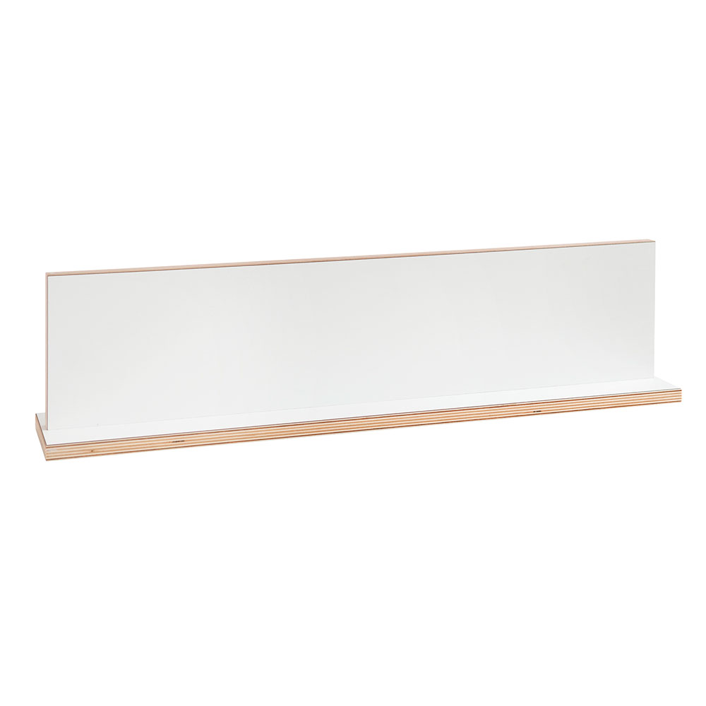 E3795 - Sign for shelves