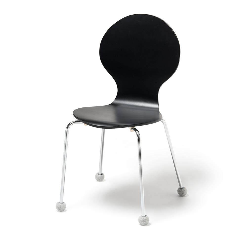 News Room Anchor Chair