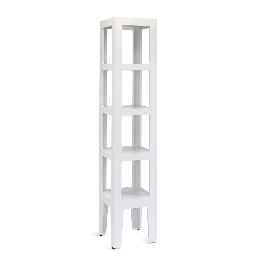 E4585 - Just Now Display Tower