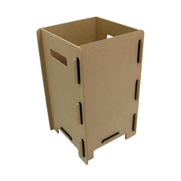 E15130 - Stool Box for Maxi Stool