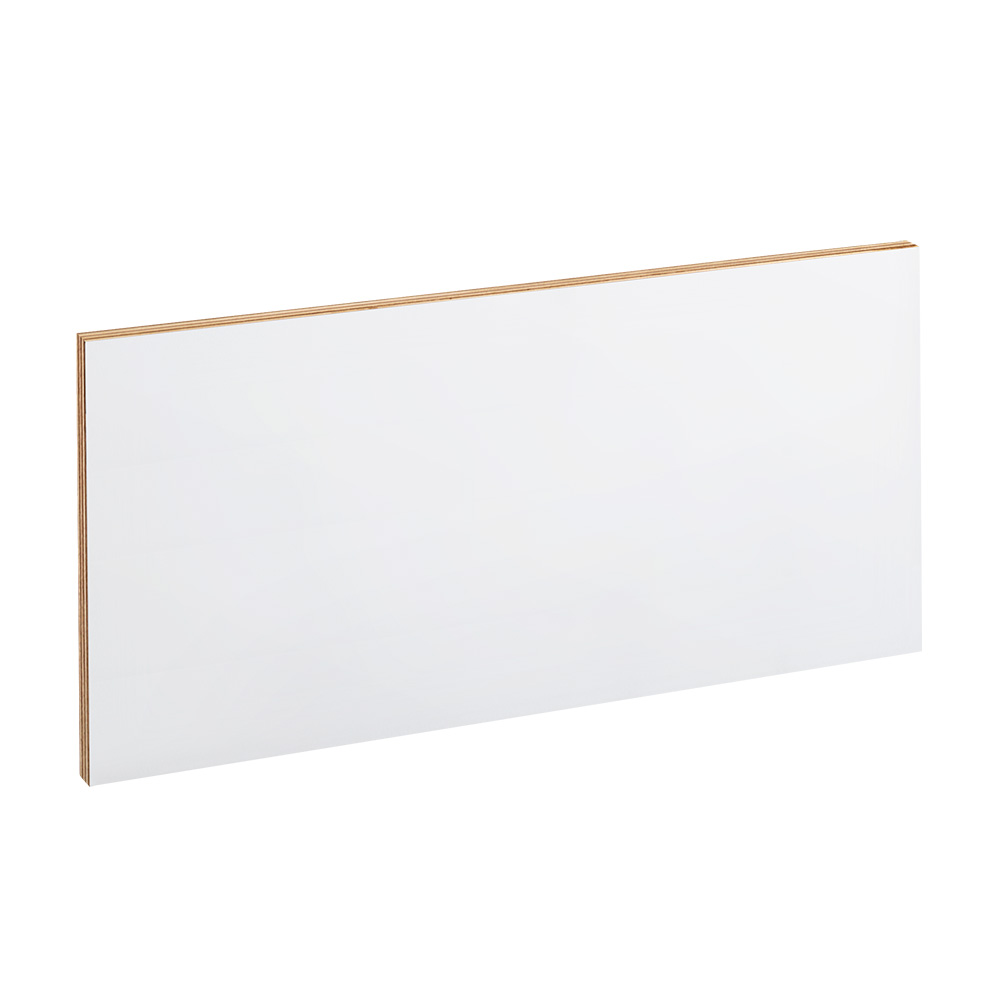 E4504 - Kick Plate for Showandstore Plus