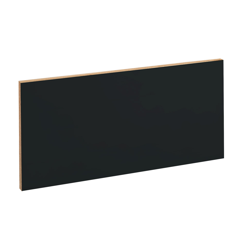 E4505 - Kick Plate for Showandstore Plus