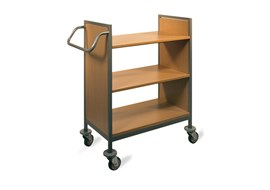 Classic_Line_book_trolley_WB14_with_Ergo_handle.jpg