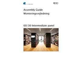 2 assembly_guide_6030_intermediate_panels_gb_dk_bci.pdf