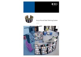 GB_6030_Round_Steel_Shelving_System_TDC.pdf