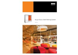 GB_6030_Classic_Steel_Shelving_System_SSP.pdf